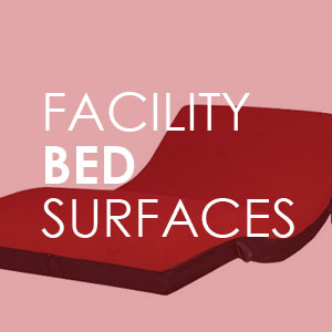 Hospital Foam Mattress