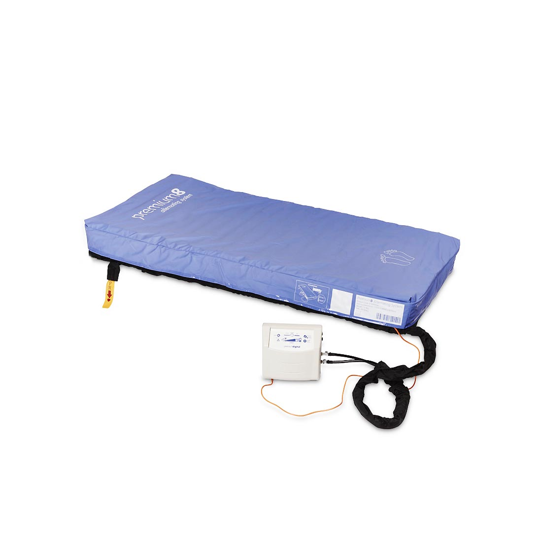 Air Mattress For Hospital Bed 28 Images Hospital Bed