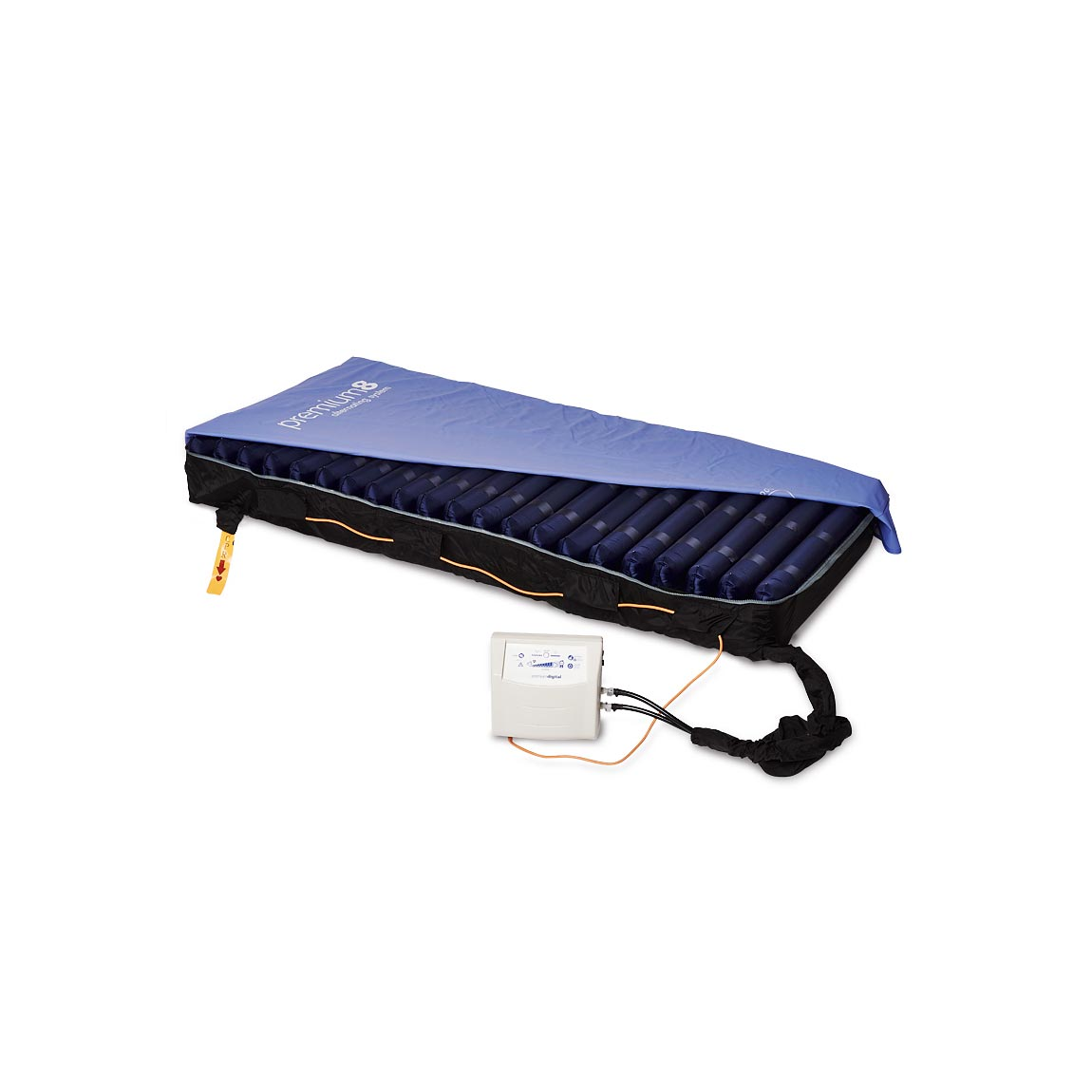 Air Mattress 8 By Premium
