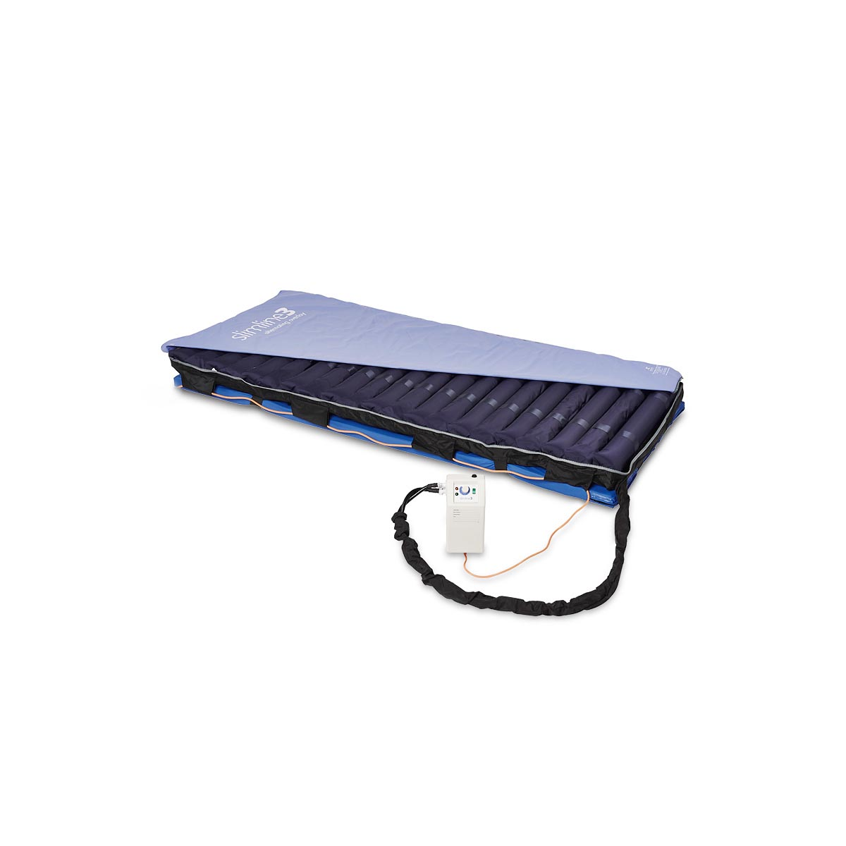 Electric Air Mattress For Hospital Bed