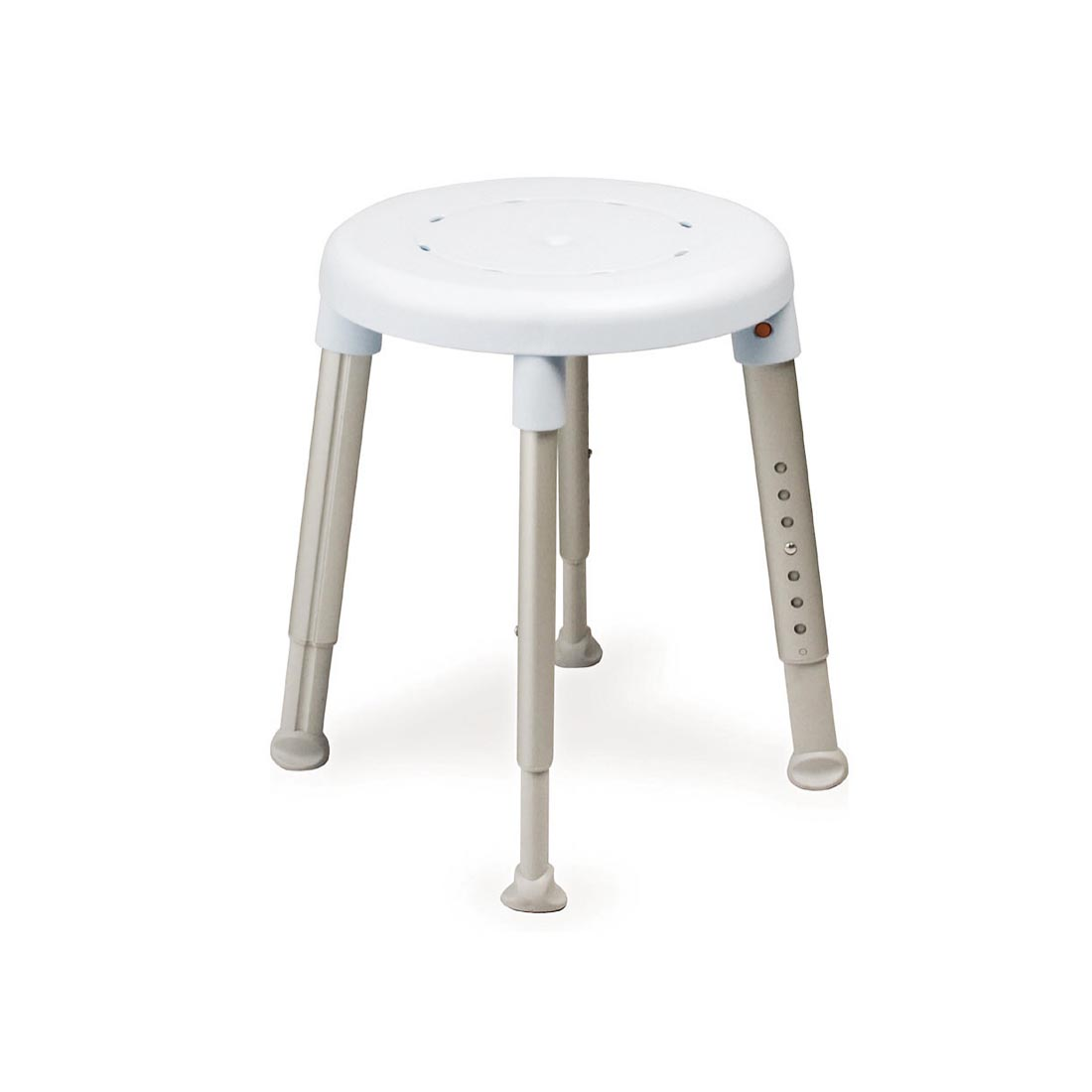 Easy Shower Stool By Etac