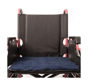 Wheelchair-Seat-Protector