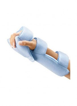 Aged Care Cpap Online Store Hip Protectors Dearjane