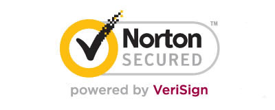 Secure Norton