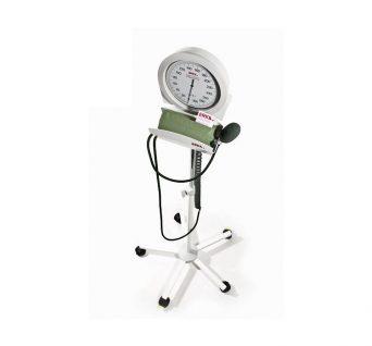 Aneroid Trolley Sphygmomanometer