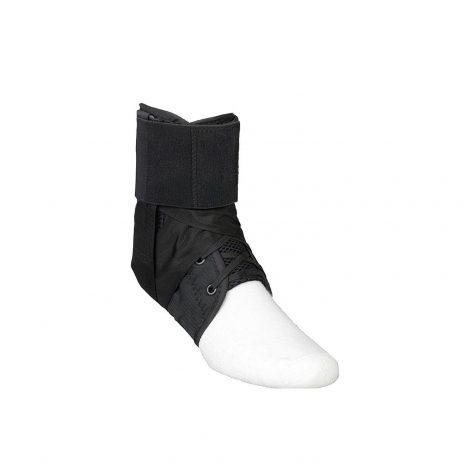 Ankle-Stabilizing-Brace