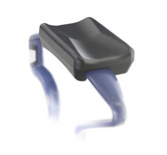 Armrest-cushion-1pc