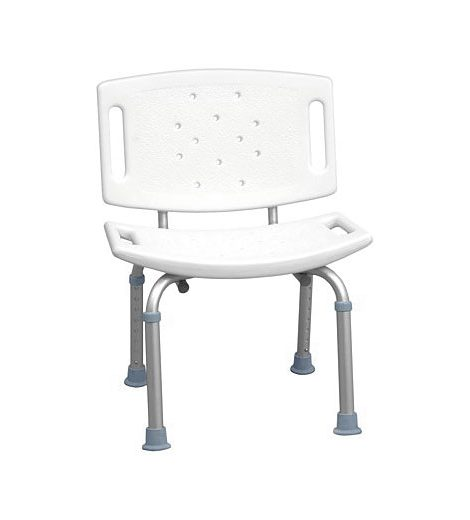 Bath-Seat-With-Backrest
