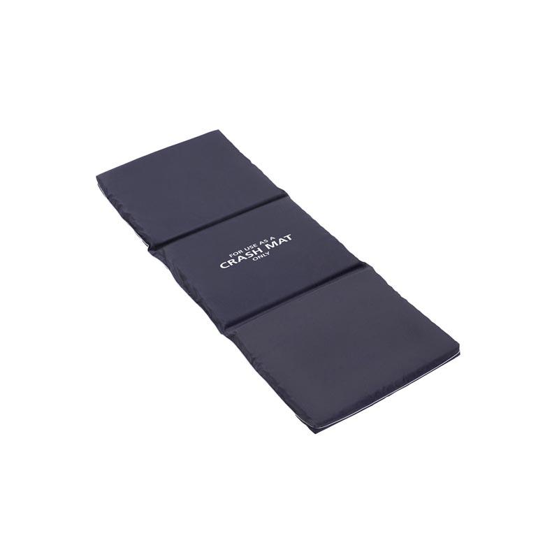 x for mats equipment ireland crash shop best mat fitness
