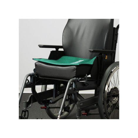 Chair Slide Sheet