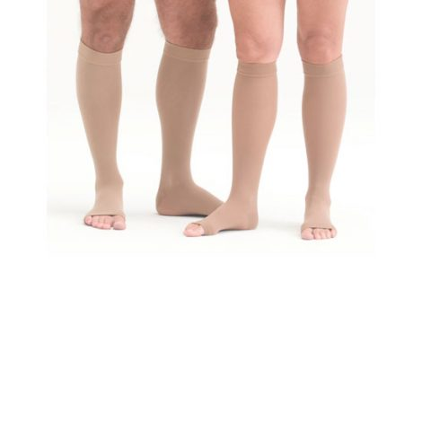 Compression Stockings Legs