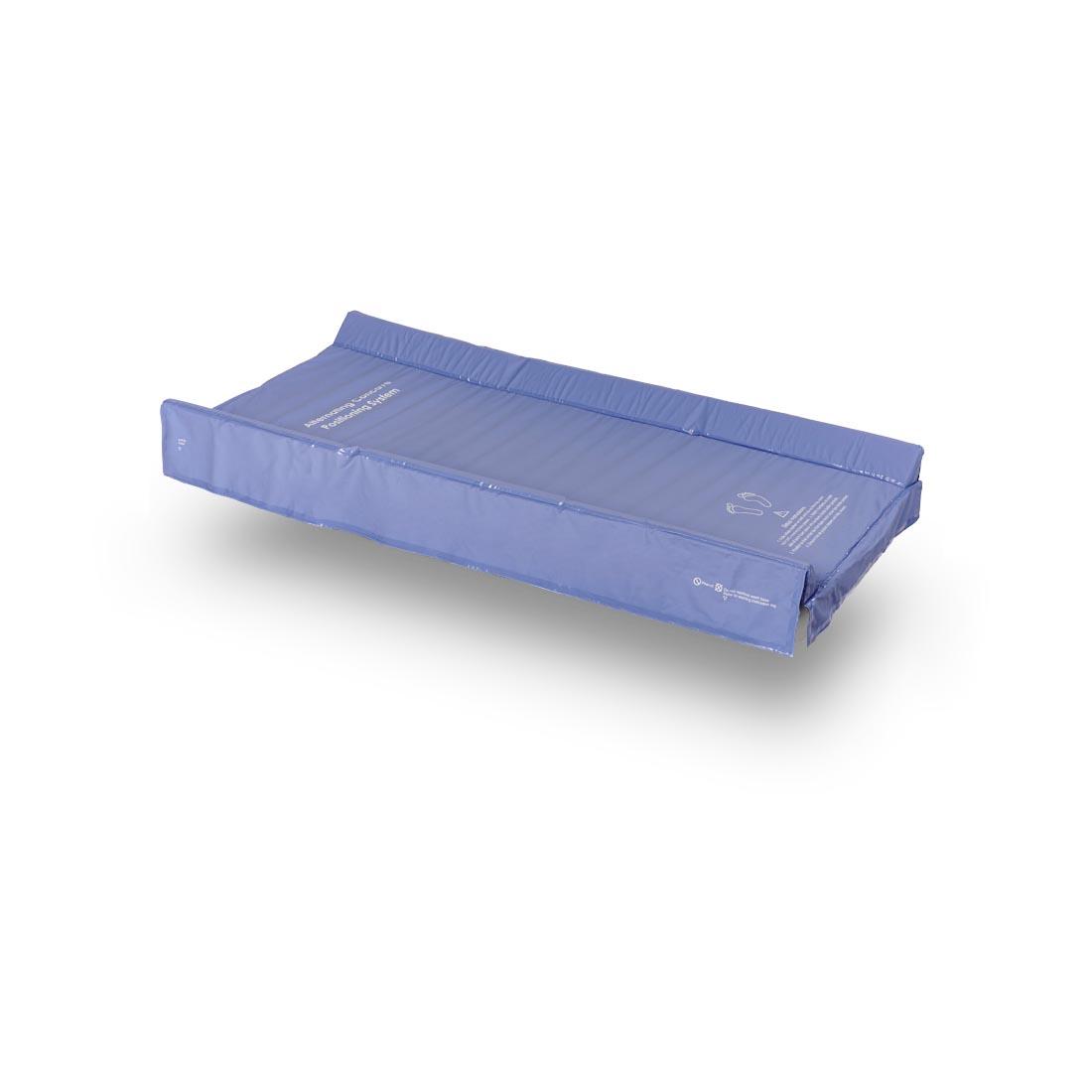 Premium Concave Positioning Cover