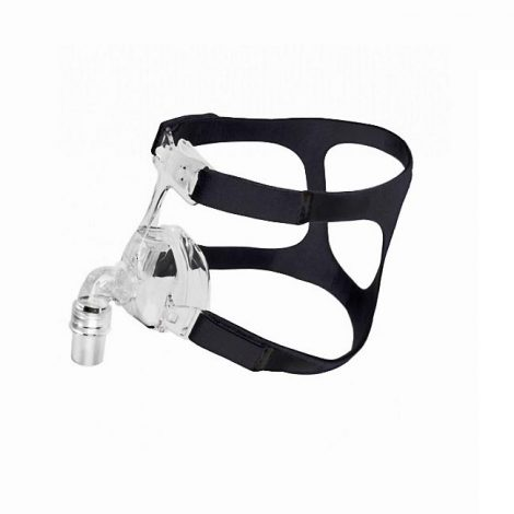 D100N Nasal Mask