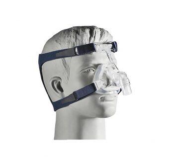 D100N Nasal Mask w Headgear