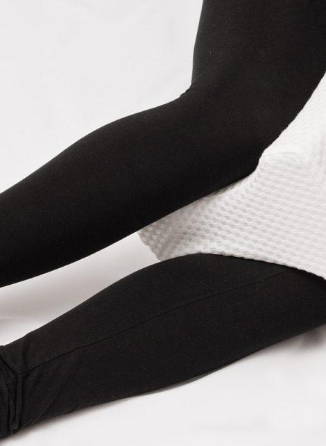 Leg & Knee Memory Foam