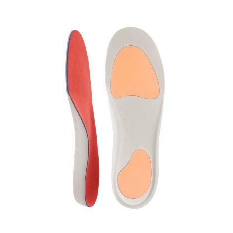 DJMed-Orthotic-Insoles-MAIN