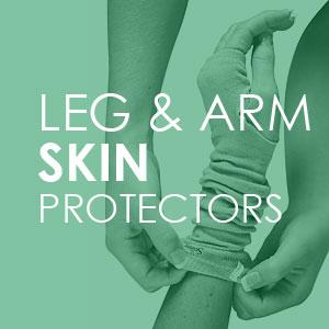 Limb Protectors