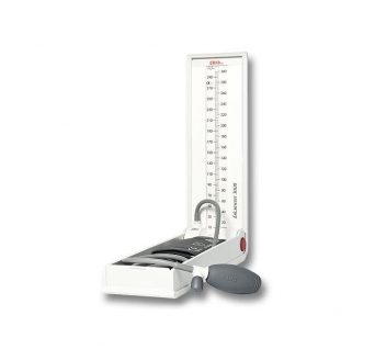 Desk Sphygmomanometer Mercurial