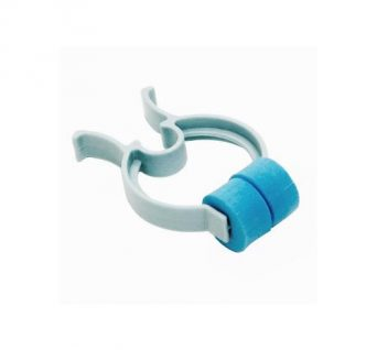 Disposable Nose Clip 100Pk