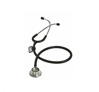 Dual-Classic Stethoscope