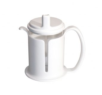 Etac_Adult_Sippy_Cup