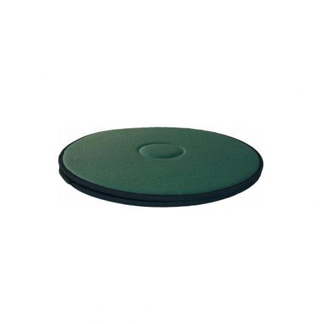 Floor Swivel Turnplate