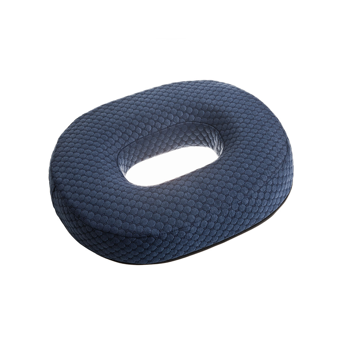 products coccyx wheelchair cushions amp foam cushion memory essential pillow seat supply medical
