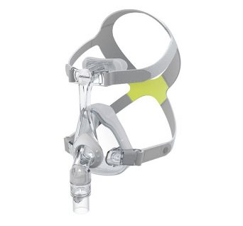 Full Face CPAP Mask - WEINMANN JOYCE One