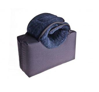 Heel-Elevation-Cushions