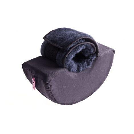 Heel-Elevation-Cushions-Round