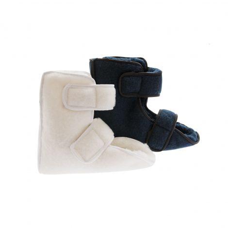 High-Cut-Heel-Protectors