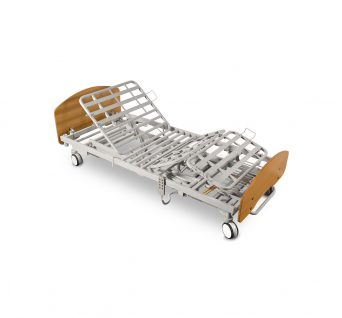 Home Care Electric Hospital Bed