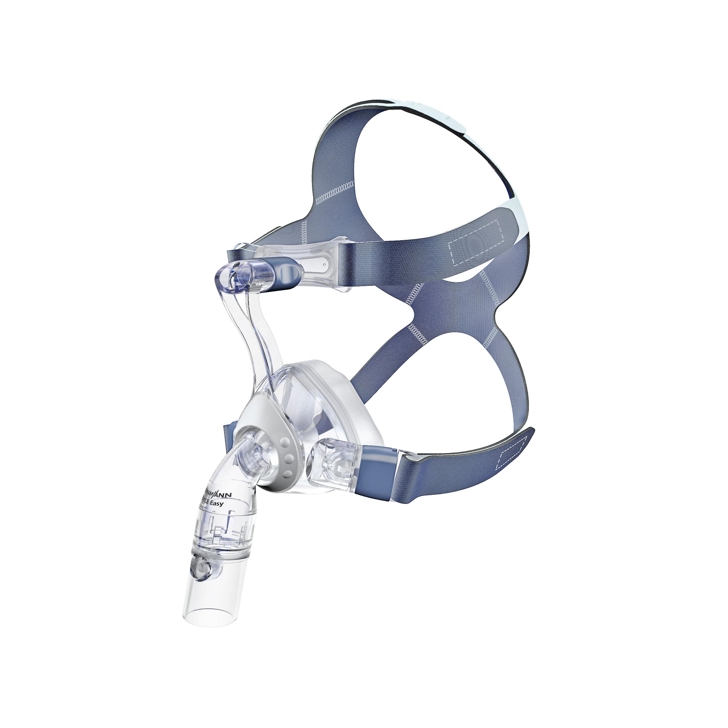 Nasal CPAP Mask – JOYCE Easy