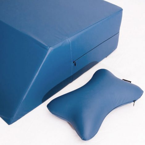 Two Medical pillows