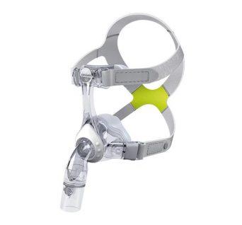 Nasal CPAP Mask - WEINMANN JOYCE One