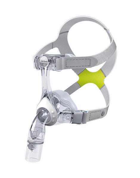 Nasal CPAP Mask – WEINMANN JOYCE One