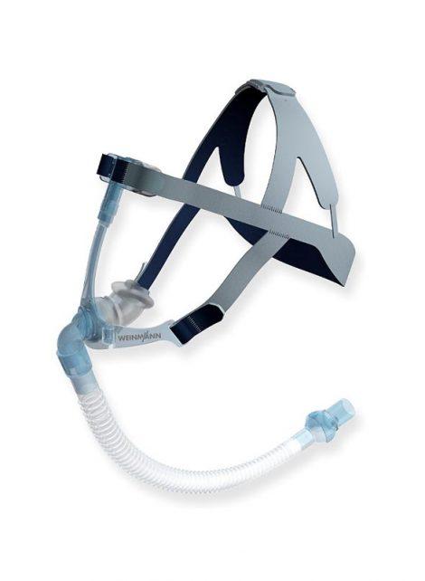Nasal Pillow CPAP Mask by WEINMANN