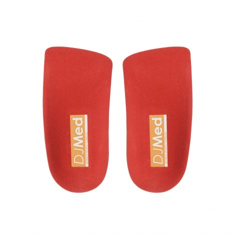 ORTHPTIC DJMED INSOLES