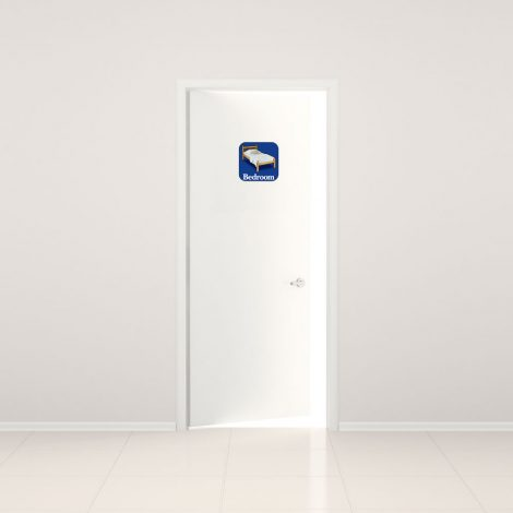 Orientation_Signage_Toilet
