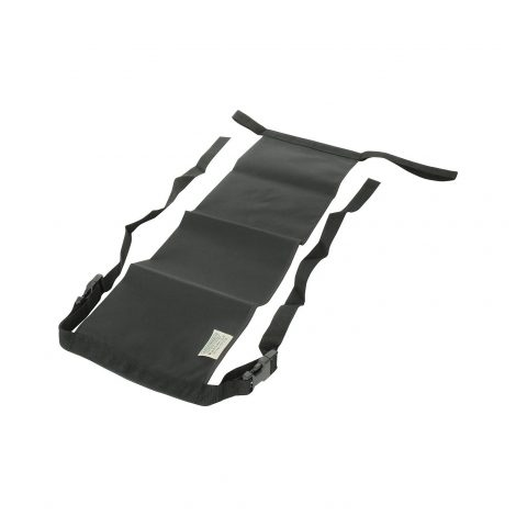 Oxygen-Tank-Holder-Bag