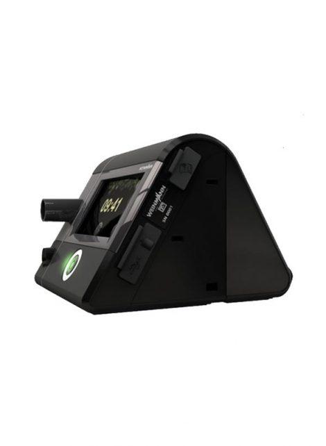 Prisma20A Auto CPAP Machine Machine