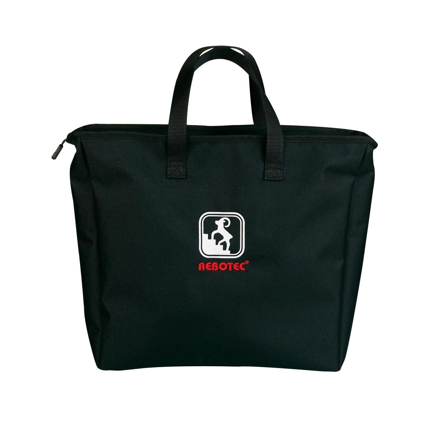 Removable Bag for Polo Rollator
