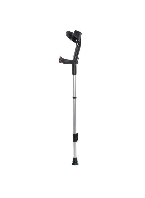 Rebotec-Heavy-Duty-Crutches