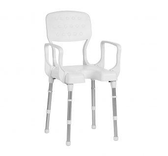 Rebotec Nizza - Shower Chair