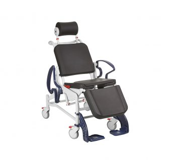 DearJane Medical Supplies Medical Shop Online, Aged Care Supplies