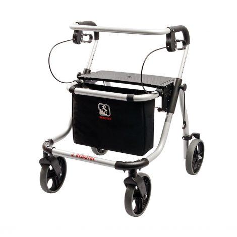 Rebotec Rollator Polo Plus T