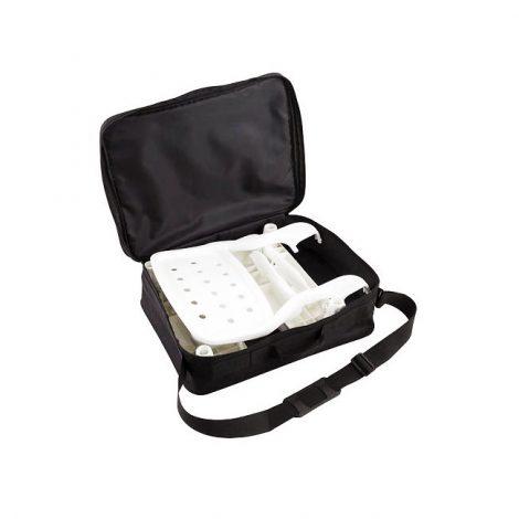 Rebotec Shower Stool Travel Bag