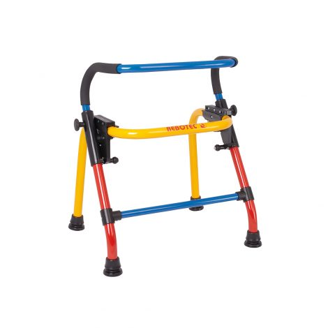 Child walking frame