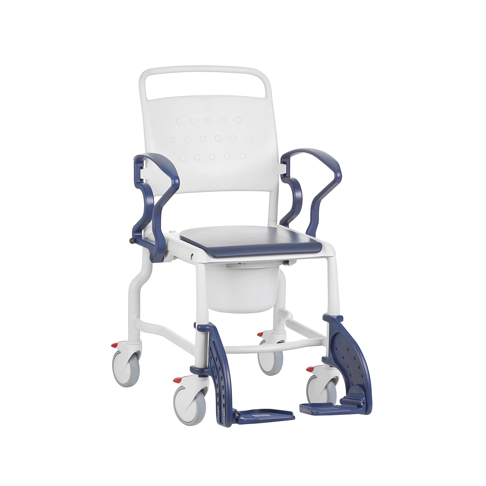 no chair supplies medical shop commode wheels omnisurge