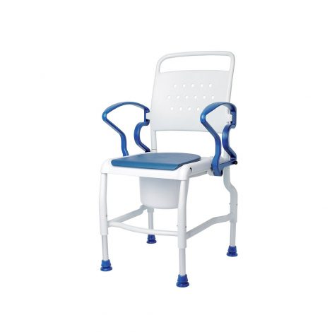 Rebotec_koln_shower_commode_chair